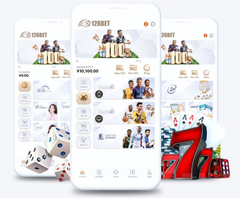 1126bet-mobile